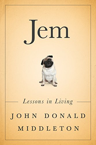 Jem Lessons In Living
