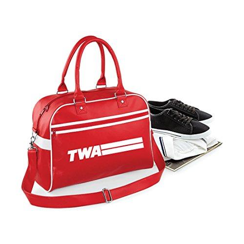 luxury-retro-twa-trans-world-airlines-flight-bowling-bag-style-luggage-pan-am-retro-flight-bag