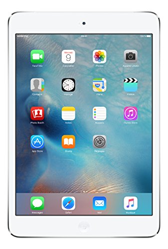 apple-ipad-mini-2-32go-wi-fi-argent