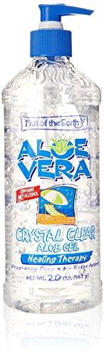 fruit-of-the-earth-gel-a-laloe-vera-transparent-591-ml-sans-alcool