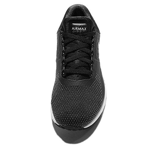 Nike Herren Air Max 90 Ultra 2.0 Se Turnschuhe Schwarz
