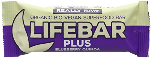 lifefood-organic-lifebar-plus-blueberry-quinoa-superfood-bar-47-g-pack-of-15