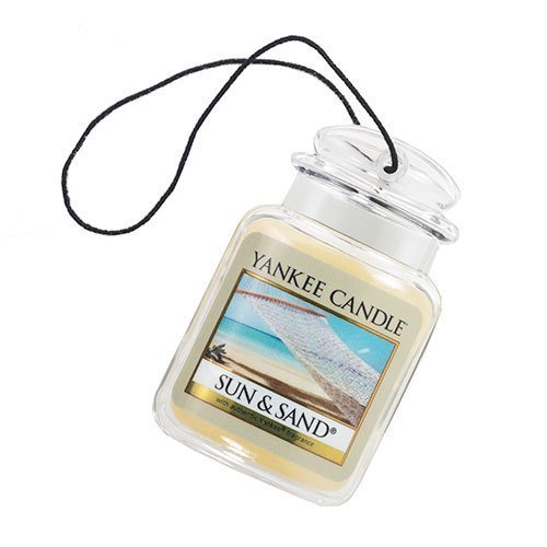 yankee-candle-gel-car-jar-ultimate-hanging-odor-neutralizing-air-freshener-sun-and-sand-scent-by-yan
