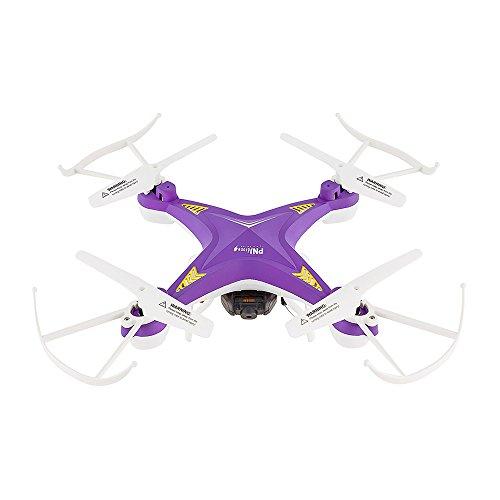 PNJ - Drone et avion connecte AERO 1 -