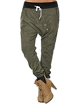 Zarup♥♥♥Pantalones Mujer,Pantalones Casuales para Mujer de Cintura Alta Pantalones ceñidos