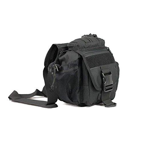 opuman-outdoors-men-leisure-military-tactics-messenger-bag-waterproof-wear-resisting-nylon-shoulder-