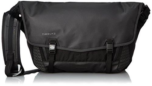 timbuk2-especial-l-17-sac-sling-noir