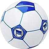 Hertha BSC - Sound Spardose - Fußball