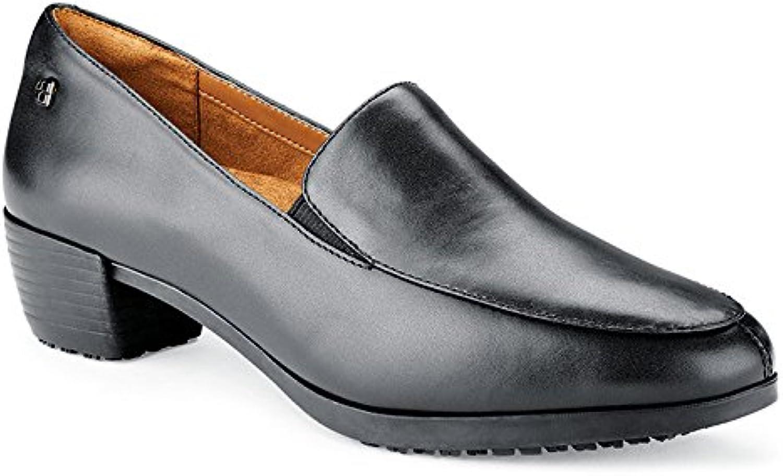 Scarpe per Equipaggi Envy III da da da donna slip on Smart scarpe, vestibilità larga,   Eccellente  Qualità    Gentiluomo/Signora Scarpa  8c63fa