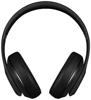 Beats Studio Wireless Over-Ear-Kopfhörer - Schwarz-glänzend (B00IBDS2WQ)   Amazon price tracker / tracking, Amazon price history charts, Amazon price watches, Amazon price drop alerts