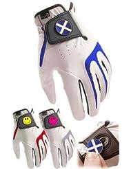Asbri Kinder Golfhandschuh Junior, Größe S