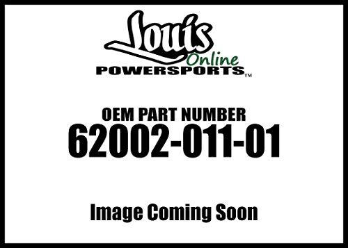 100 Percent SPEEDCRAFT SL Replacement Lens-PHOTOCHROMIC Clear/Smoke, Adultos Unisex, Gris, Estandar
