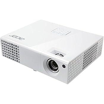 Acer H6510BD Vidéoprojecteur DLP 16:9 1920X1080 Blanc