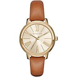 Michael Kors Women's Watch MK2521