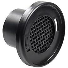 La Sommeliere fca05 – Filtro a carbón activos