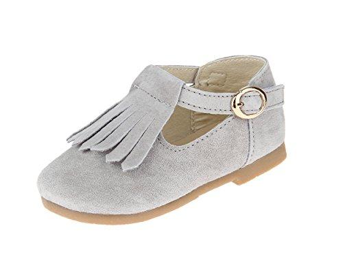 la-vogue-chaussure-princesse-bebe-fille-antiderapant-semelle-souple-sandales-marche-frange-vintage