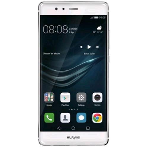 "HUAWEI P9 5.2"" FULL HD OCTA CORE 32GB RAM 3GB 4G LTE EUROPA MYSTIC SILVER"