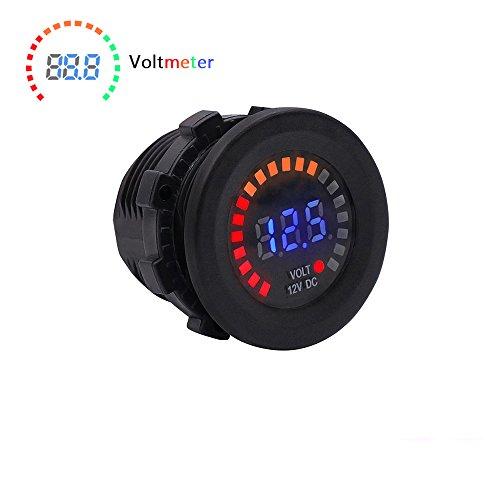 raxfly-voltmetro-da-auto-led-digitale-display-a-colore-12v-indicatore-la-capacit-della-batteria-impe