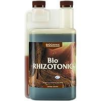 Bio Rhizotonic 1L.