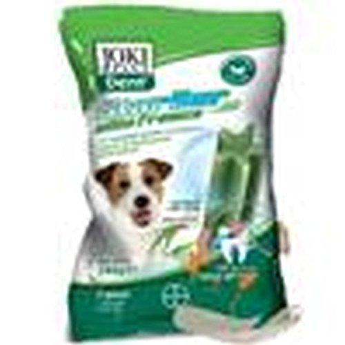 Bayer Cane Taglia Piccola, Joki Dent Cane Star Bar Fresh Gr.140