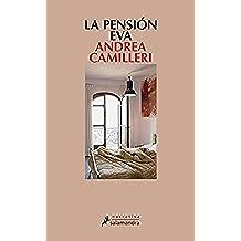 La pensión Eva (Narrativa)