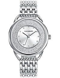 Reloj Viceroy para Mujer 471072-10