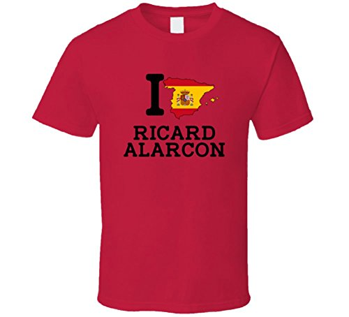 i-love-ricard-alarcon-spain-water-polo-olympics-t-shirt-xlarge