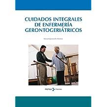 Cuidados integrales de enfermeria gerontogeriatricos: Architectural Houses