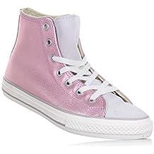 Converse 658980C Sneaker Niños