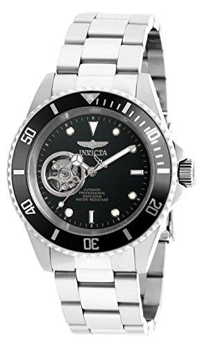 INVICTA-Men's Watch-20433