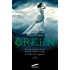 Green: Trilogia delle gemme 3