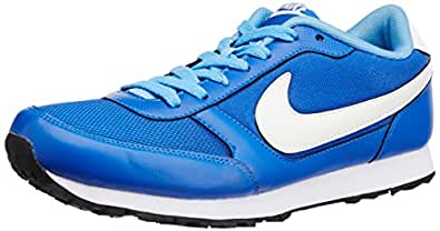Nike Men's Eliminate II Game Royal,Sail  Running Shoes -9 UK/India (44 EU)(10 US)