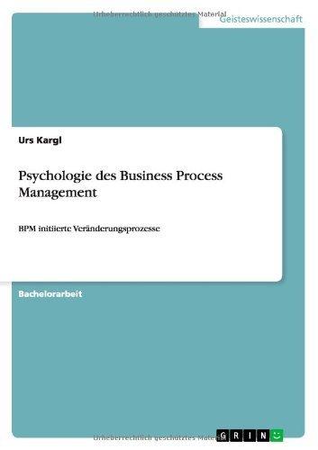 psychologie-des-business-process-management-bpm-initiierte-vernderungsprozesse