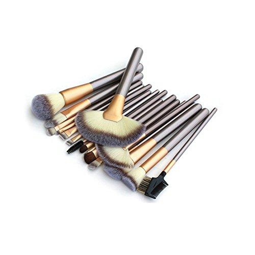 Verpackung Warm Und Winddicht Damen-accessoires Rational Knirps Taschenschirm E.051 Small Manual Check Beige Inkl Kleidung & Accessoires