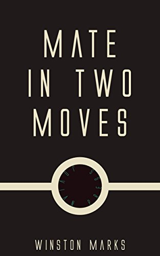mate-in-two-moves-english-edition