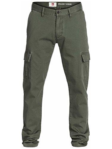 pantalones-quicksilver-eqynp03009-gqm0-t30