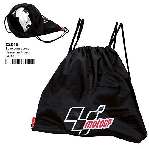 Montichelvo Montichelvo Drawstring Bag MT GP Press