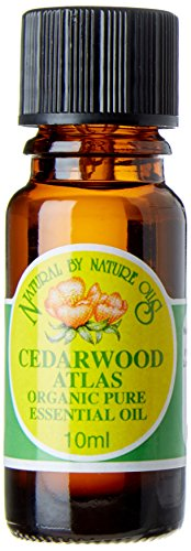 natural-by-nature-oils-organic-cedarwood-atlas-oil-10ml