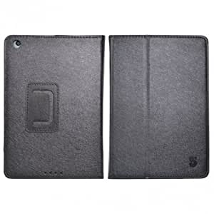 Folio PU Leather Case Folding Stand Cover For FNF iFive mini4