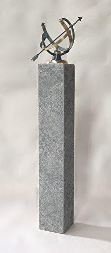 pompidu-living 800998