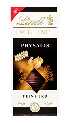 lindt-sprngli-excellence-physalis-10er-pack-10-x-100-g