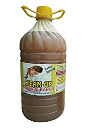 M.A. Trading Presents Clean up Floor Cleaner(5Kg )