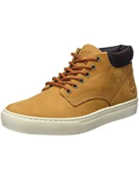 Timberland Adventure 2.0 Cupsole, Bottes Chukka Homme