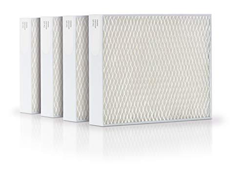 Stadler Form Filterset (4 Stück) für Design Luftbefeuchter Oskar Big