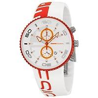 Reloj Momodesign - Mujer MD4187AL-31 de Momodesign