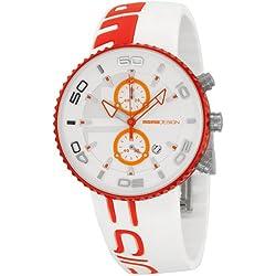 Reloj Momodesign para Mujer MD4187AL-31