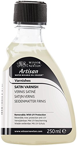 winsor-newton-artisan-miscibles-a-leau-250-ml-vernis-satine-taille-m