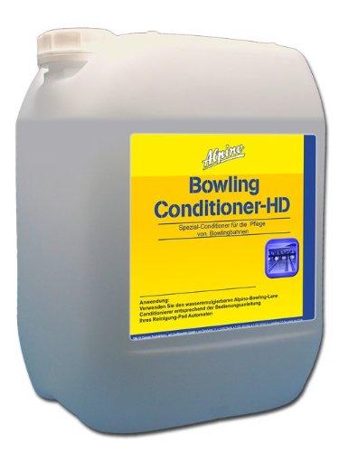 sm-55-especial-limpiador-para-boleras-10l-bowling-lane-acondicionador