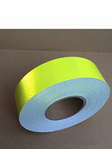muchkeyr-haute-intensite-de-chaux-bande-reflechissante-resistant-aux-intemperies-solide-sticker-miro
