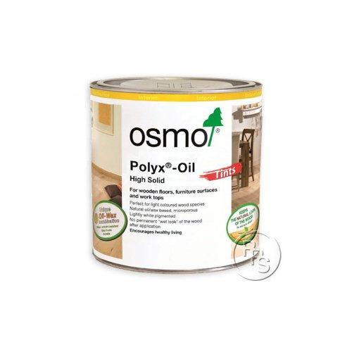 osmo-3071-polyx-hardwax-oil-light-oak-075l